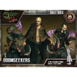 Doomseekers