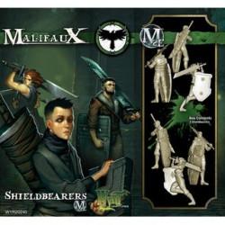 Shieldbearers (M2E)