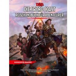D&D: Abenteuerhandbuch für...