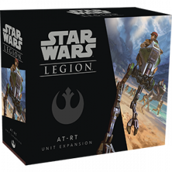 Star Wars: Legion AT-RT DE/EN