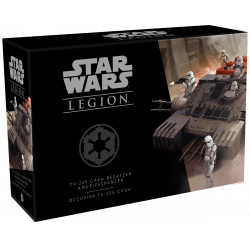 Star Wars: Legion  GAVw...
