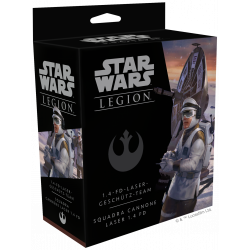 Star Wars: Legion 1.4 FD...