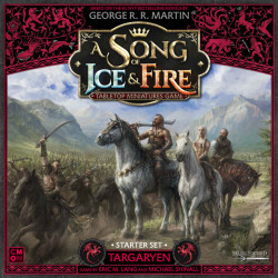 copy of A Song Of Ice And...