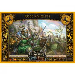 Rose Knights (Rosenritter) DE